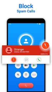 True ID Caller Name: Caller ID, Call Block, SMS screenshot 2