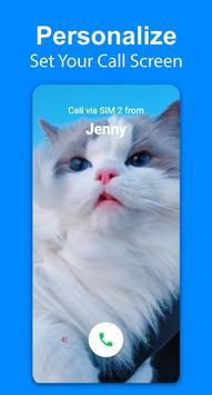 Anrufer-ID, Spamschutz & Anrufrecorder Screenshot 16