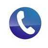 True Call ID V2.0 icône
