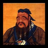 Truyện Trung Hoa icon