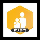 Trackware - School Transport Parents icon