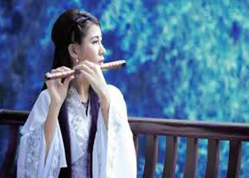Free Traditional Chinese Music screenshot 23
