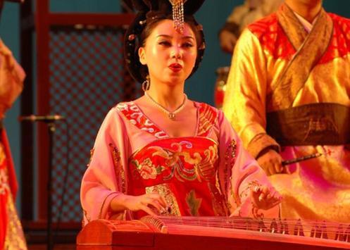 Free Traditional Chinese Music screenshot 20