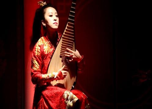 Free Traditional Chinese Music screenshot 3