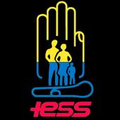 Tramites IESS biểu tượng