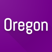 Rogue Valley Transit : Oregon Bus Arrivals Departs icon