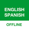 Spanish Translator icon