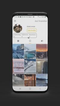 Travel Guide App screenshot 2