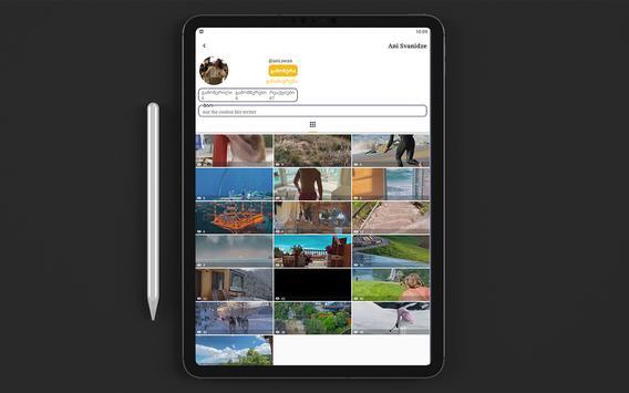 Travel Guide App screenshot 6