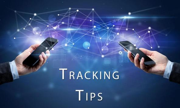 Tracking Tips screenshot 2