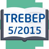 TREBEP 5/2015 icon