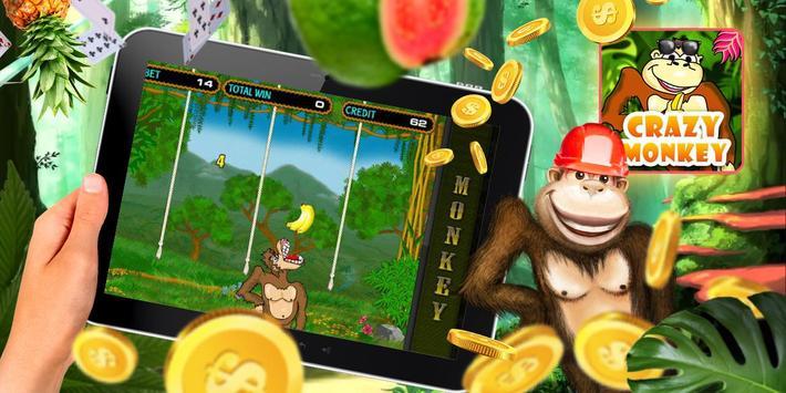 Gold pocket screenshot 4