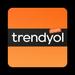 Trendyol - Moda & Alışveriş APK