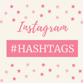 HashTags For Instagram icon