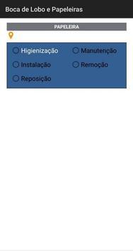 Trevo - Boca de Lobo e Papeleira screenshot 2