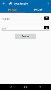 TrimBoxWMS V1.1 screenshot 2