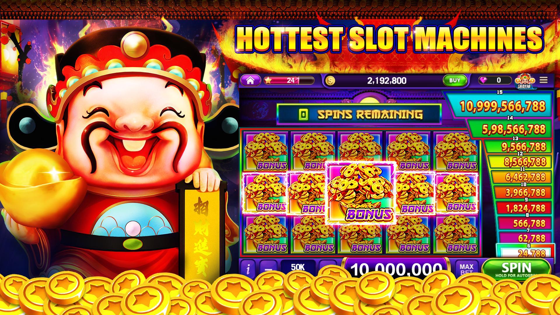 Gambling online philippines
