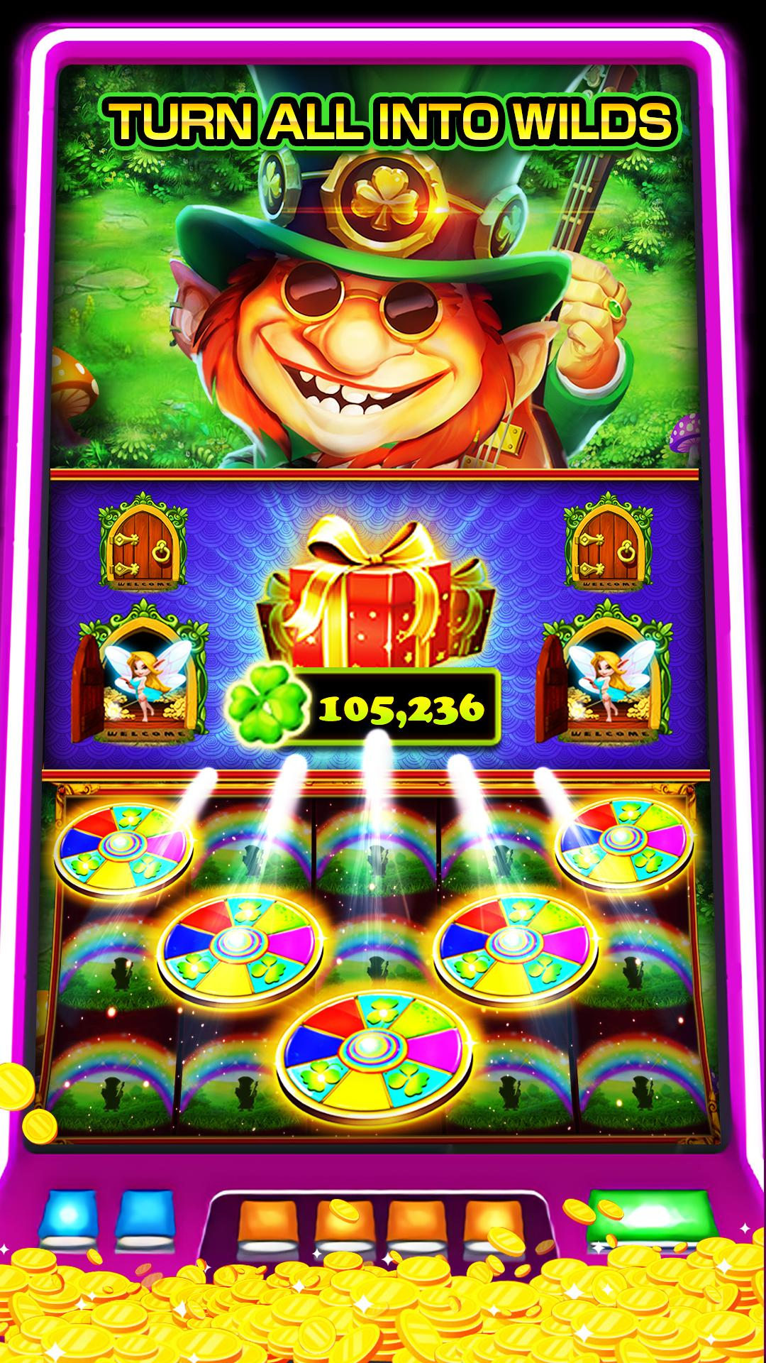 123 slots online mobile