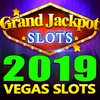 Grand Jackpot Slots icon