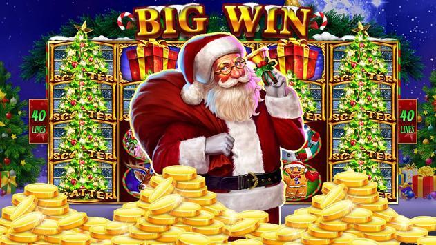グランドジャックポットスロット - ラスベガスカジノ無料パチスロゲーム スクリーンショット 3