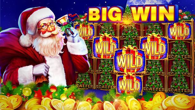 Grand Jackpot Slots تصوير الشاشة 11