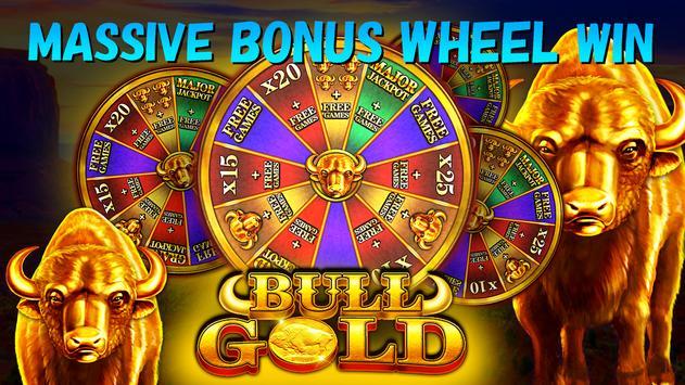 Grand Jackpot Speelautomaten screenshot 8
