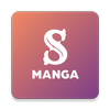 Super Manga иконка