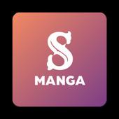 Super Manga icon