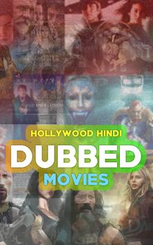 pc hollywood movie hindi dubbed download