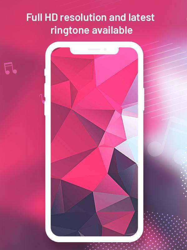 Ringtones - Wallpapers for Xiaomi Mi A3 for Android - APK