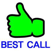 베스트콜 기사 icon