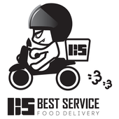 BS콜 관리자 icon