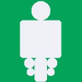 행복통 기사 icon
