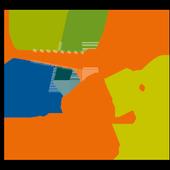 EmerMap icon