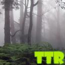 rain forest live wallpaper APK
