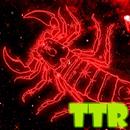 scorpio live wallpaper APK