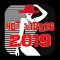 Hot Video 2019