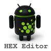 Hex Editor icon