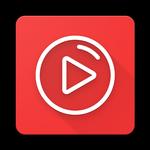 Max Tube-Youtube Videos,Hindi Movies,South Movies APK