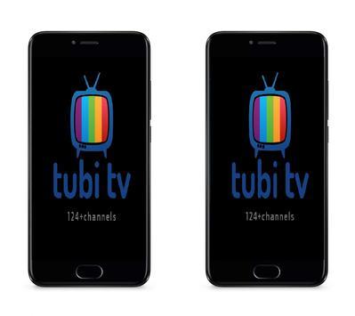 Free Tv Shows&Series Ttubi TV poster