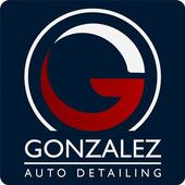 Gonzales Auto Detailing icon