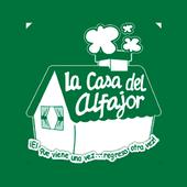 La Casa del Alfajor Delivery icon