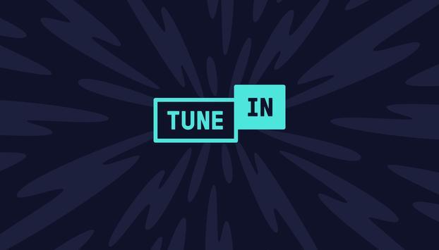 TuneIn Radio 截图 7