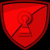 Free VPN Unlimited Proxy Server VPN Service icon