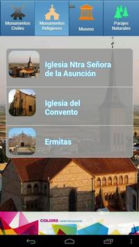 Click! Campo de Criptana screenshot 4