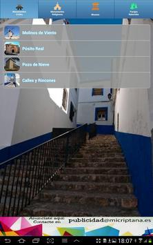 Click! Campo de Criptana screenshot 10