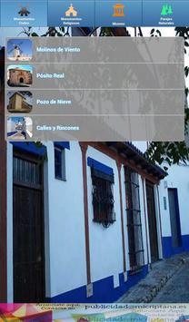 Click! Campo de Criptana screenshot 18