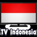 Tv Indonesia 2020 - Nonton Tv Online Semua Saluran APK Android