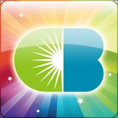 麥卡貝網路電視 icon