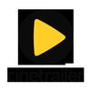 CineTrailer icon